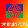 logo-indi-roma